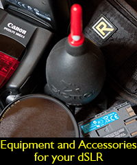 photo photography camera equipment dslr accessories gear