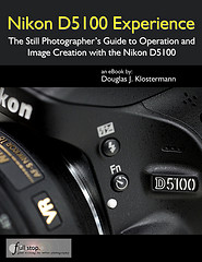 Nikon D5100 book user guide manual download ebook