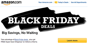 black friday camera dslr canon deal sale bargain