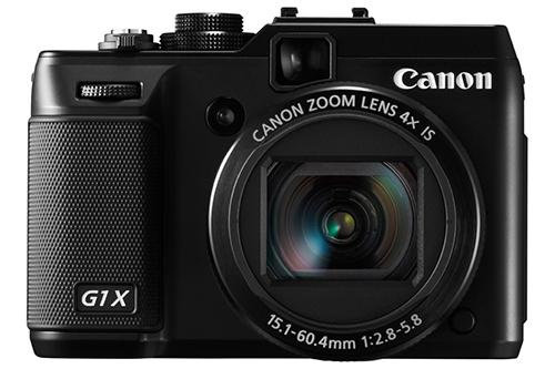 Canon g1 x g1x gx1 gx 1 compa
