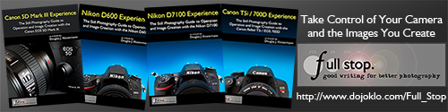 See All My E-Book Camera Guides
